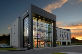 Commercial-Architectural-Photography-Stockport