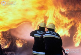 Fire-Fighters-Training