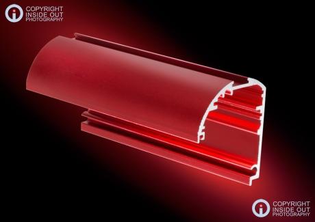 Industrial-Alluminium-Fabrication