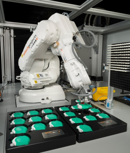 Industrial-Robotics-Photographers-Runcorn