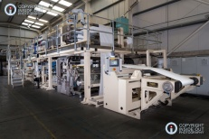 Large-Industrial-Machine-Glossop