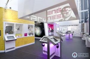 Life-Online-Gallery-Bradford-Media-Museum