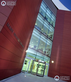Mary-Seacole-Building-Salford-University