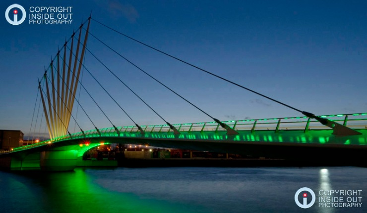 Media-City-Swing-Bridge-Salford-Quays.jpg
