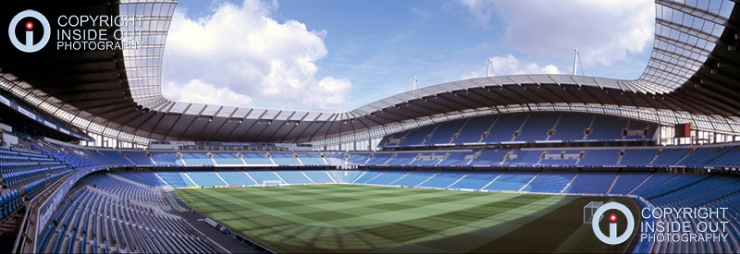 Panoramic_Manchester-City-FC.jpg